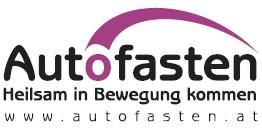 Autofasten Logo mit Web