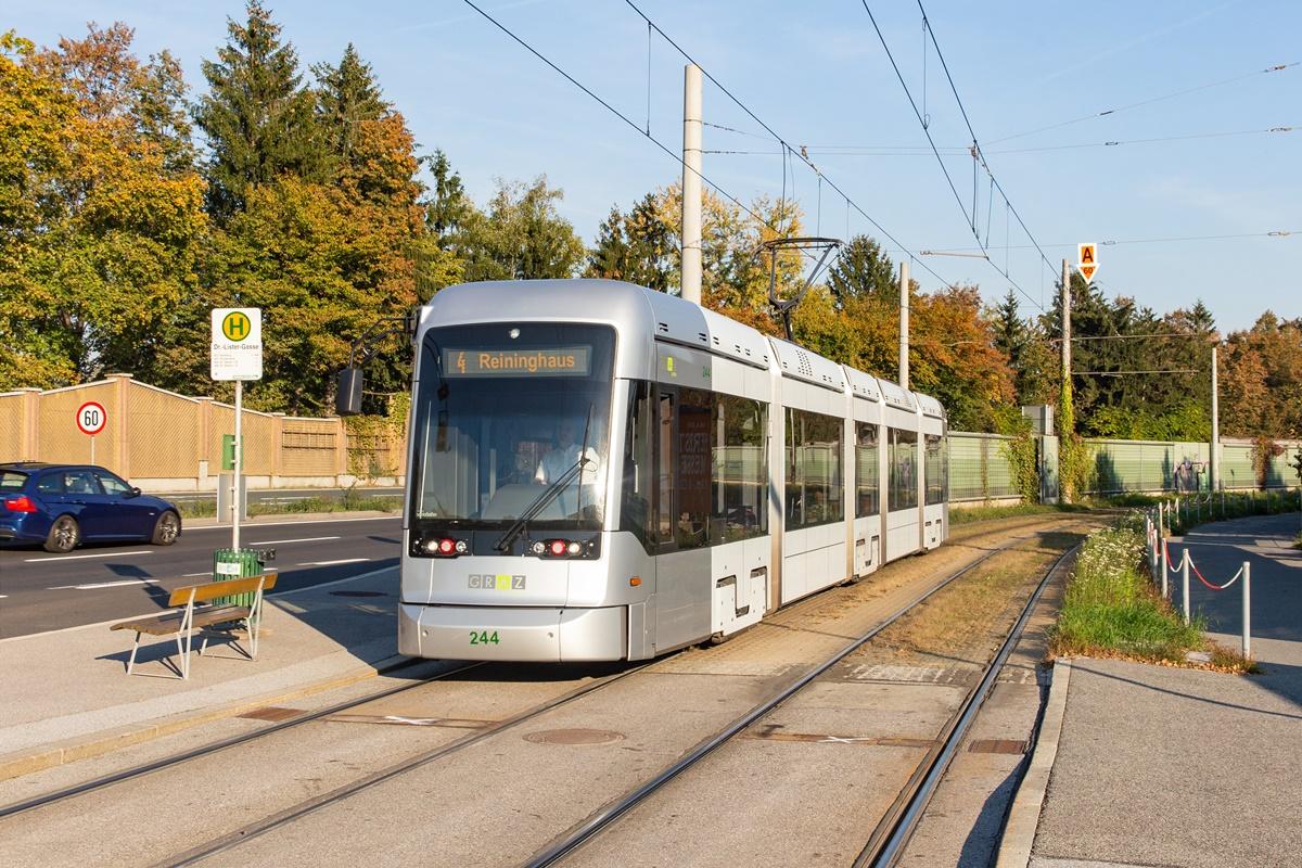 strassenbahn4